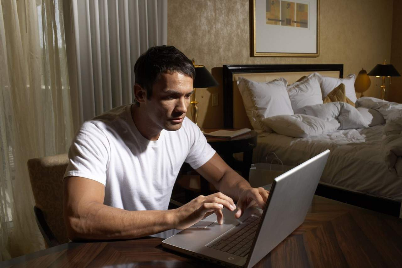 How to Handle Online Dating Rejection